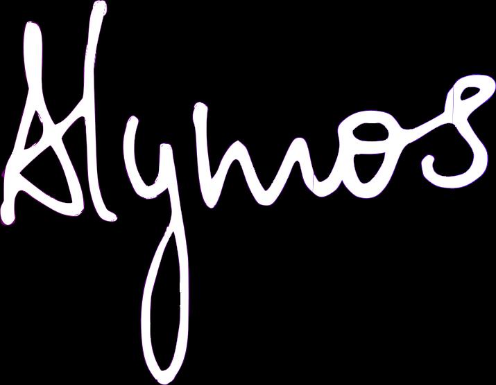 Alymos